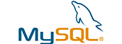 MySQL Database software