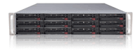 Server Colocatie / Dedicated servers