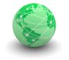 Webhosting / Webhosting
